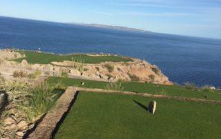 Golf, Explore Loreto, Loreto Destinations, Gretchen Bell
