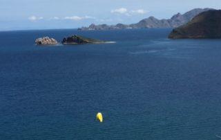 Islands of Loreto, Nature, Wildlife, Explore Loreto, Loreto Destinations, Gretchen Bell