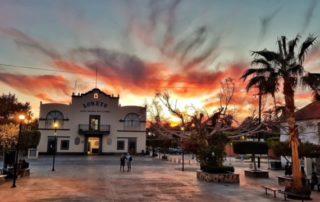 Explore Loreto, Loreto Destinations, Gretchen Bell