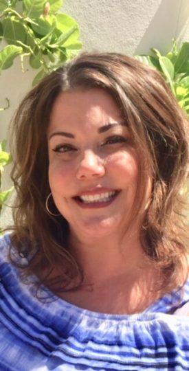 Gretchen Bell, Licensed Real Estate Agent, Loreto, BCS Mexico, Casa Bell, Loreto Destination