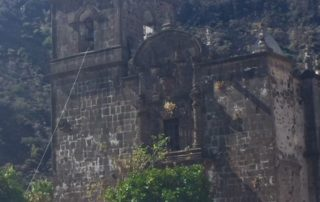 Architecture of Loreto, Explore Loreto, Loreto Destinations, Gretchen Bell