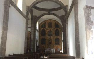 Churches of Loreto, Explore Loreto, Loreto Destinations, Gretchen Bell
