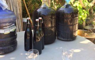 Comundo Wine Valley, Explore Loreto, Loreto Destinations, Gretchen Bell